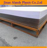 La cellule de Jinan a moulé le fournisseur acrylique 4X8 de feuille