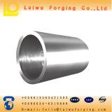 De zware Koker van de Cilinder van het Smeedstuk Vloeibare voor Industrie