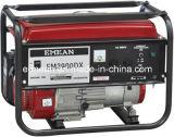 Elemax / Tigmax البنزين للمولدات 2KW (EM2900DX)