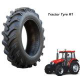 زراعة إطار [ترتور] إطار العجلة 7.50-16 5.50-16 (7.50-16)