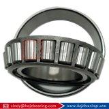 Niedriger Preis-sich verjüngendes rollendes Peilung-Rollenlager 25877/25820 für Maschinen-Teile