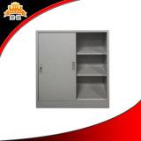 صغيرة مكتب فولاذ [سليد دوور] خزانة