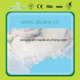 중국 최고 가격 질 아기 기저귀 제조자