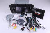 BMW 3 E90 E92 E93 라디오 GPS 인조 인간 전화 연결을%s Hla8798 차 DVD