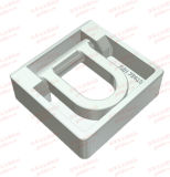 Schmiede-normaler Ring für Van Fitting