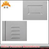 Preiswerter bunter Tür-Stahl-Kleidung-Schrank des modernen Entwurfs-4