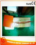 вода силикона 24V 600W 250*300*1.5mm. Подогреватель