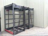 Aufzug der Aufbau-Hebevorrichtung-Sc200/200gd Passenager