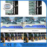 A4 Copy Paper Package Machine