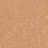 Tegels van het Porselein van het kristal de Vloer Opgepoetste (JA6001)