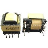 Hochfrequenztransformator (EE-13)