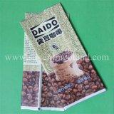カスタム印刷BOPP/Al/PEの合成のコーヒー包装器官袋