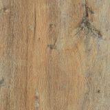 tegels van de Vloer van het Porselein van 60X60cm Inkjet de Houten (JM60726)