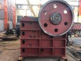 PET 750*1060 Kiefer-Zerkleinerungsmaschine