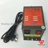 帯電防止イオン棒のための7kv高圧変圧器