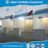 Оптовое оборудование выставки индикации модульного проектирования для торговой выставки
