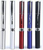 Сигарета w ЭГА электронная, сигарета e с большим атомизатором Varpor