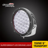 9inch 30 diodo emissor de luz Headlight nós diodo emissor de luz Driving Light do CREE (SM6062-150W)
