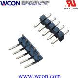 3.96 Pinヘッダのコネクターのコネクターの製造者PCBのコネクター
