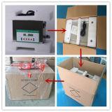 熱い販売(BK-120B)のためのデジタル超音波洗剤