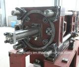 Macchina di plastica dello stampaggio ad iniezione di alta qualità