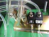 Banco de prueba común del inyector del carril del motor diesel