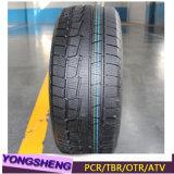neumático 235/70r16 245/70r16 del pasajero del neumático del coche 4X4