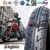 Motorrad-Gummireifen der China-spezieller Qualitäts90/90-17
