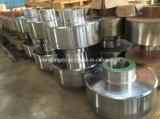 304 304L forjaram o eixo para o equipamento pesado da hidro potência