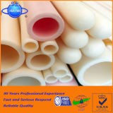 De Levering van de Fabrikant van China van Vuurvaste Ceramische & Alumina Ceramische Buis in China