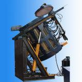Отливная машина индукции