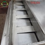 Sieve vibrant pour Fertilizer Compost Cement Coal Screening (SZS1020)