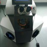 De Fabrikant van de Machine van het Lassen van de laser voor Juwelen