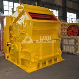 High Range Application를 가진 최고 Sale Ore Impact Crusher