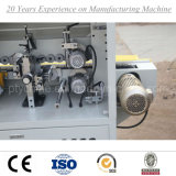 Maquinaria de carpintería semi auto de la máquina del PVC Edgebander de F500A