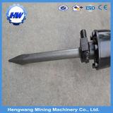Elektrisches Drehhammer-u. Hilti Hammer-Bohrgerät u. elektrischer Hammer
