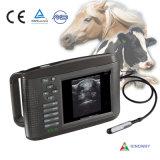 Ultrasound veterinário Scanner com CE (RW-802V)