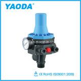 Contrôle de pression électronique / automatique pour la pompe à eau