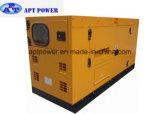 резервный генератор 28kVA с Чумминс Енгине