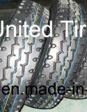 315/80r22.5のTBRのタイヤは、放射状のタイヤをトラックで運ぶ