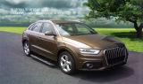 Placa Running elétrica de etapa lateral da potência para Audi- Q7