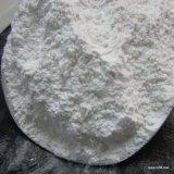 Qualité du sulfate de calcium CAS 7778-18-9 anhydre bonne et meilleur prix