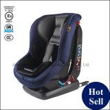 Asiento de seguridad de coche de bebé para recién nacido a 4 años de edad con certificación ECE 048613
