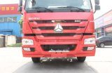 Sinotruk HOWO 4X2 336HP Tractor Truck