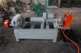 BBQ Biofuel Machine de van uitstekende kwaliteit van de Pers van de Stempel van de Briketten van de Houtskool