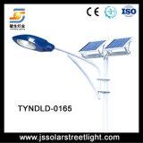 luz de rua solar popular da eficiência elevada de 5-9m
