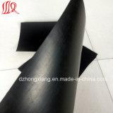HDPE Geomembrane высокого качества с ценой по прейскуранту завода-изготовителя