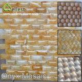 벽 훈장을%s 최신 판매 공장 최고 가격 자연적인 슬레이트 또는 대리석 모자이크