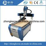 Ökonomische Fräser-Maschine CNC-Zk-6090 für Verkauf