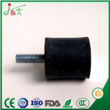 Nr, EPDM Rubber Buffer for Auto, Machinery, Air Conditioner